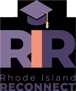 RI Reconnect